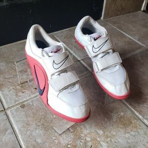 Nike Bowerman Track and Field shoes